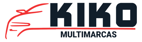 Kiko Multimarcas